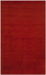 Safavieh Himalaya Him311h Red Area Rug