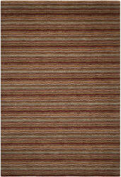 Safavieh Himalaya Him708a Multi Area Rug