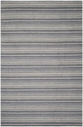 Safavieh Himalaya Him795a Beige / Grey Area Rug