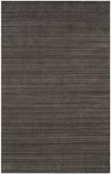 Safavieh Himalaya Him820d Charcoal Area Rug