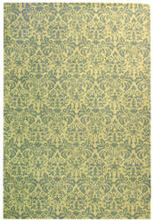 Safavieh Chelsea HK368A Beige Yellow / Grey Area Rug