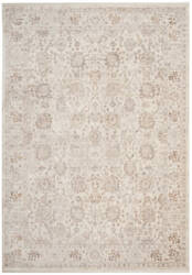 Safavieh Illusion Ill702c Cream - Light Brown Area Rug