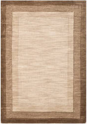 Safavieh Impressions Im821c Beige - Brown Area Rug