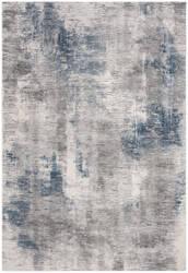 Safavieh Invista Inv411f Grey - Ivory Area Rug