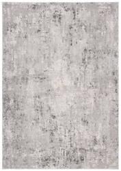 Safavieh Invista Inv413g Grey - Ivory Area Rug
