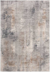 Safavieh Invista Inv431a Cream - Grey Area Rug