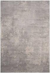 Safavieh Invista Inv434f Grey - Cream Area Rug