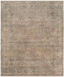 Safavieh Izmir Izm188a Linen - Dusty Teal Area Rug