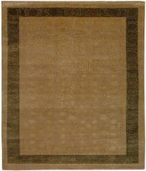 Safavieh Jewel Of India Jwl599e Ivory - Light Green Area Rug