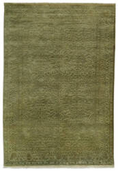 Safavieh Jewel Of India Jwl607e Light Green - Light Green Area Rug