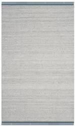 Safavieh Kilim Klm111a Grey - Ivory Area Rug