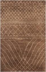 Safavieh Loft LFT120A Bronze Area Rug