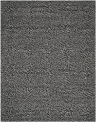 Safavieh Manhattan MAN420A Ash Area Rug
