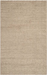Safavieh Manhattan MAN423A Beige / Brown Area Rug