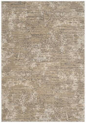 Safavieh Meadow Mdw170b Beige Area Rug