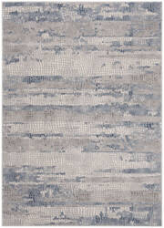 Safavieh Meadow Mdw182f Grey - Navy Area Rug