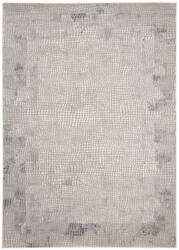 Safavieh Meadow Mdw184e Taupe - Grey Area Rug