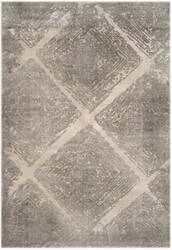 Safavieh Meadow Mdw344e Taupe Area Rug
