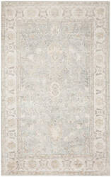 Safavieh Maharaja Mhj415a Light Blue - Ivory Area Rug