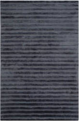 Safavieh Mirage Mir131a Navy / Blue Area Rug