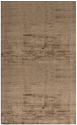 Safavieh Mirage Mir331b Brown Area Rug