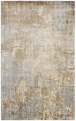 Safavieh Mirage Mir333e Taupe - Grey Area Rug