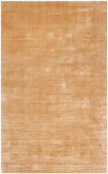 Safavieh Mirage Mir344g Old Gold Area Rug