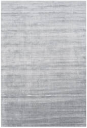Safavieh Mirage Mir533a Light Grey Area Rug