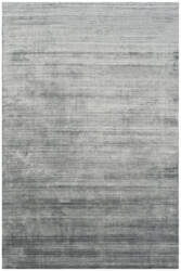 Safavieh Mirage Mir533c Dark Grey Area Rug