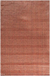Safavieh Mirage Mir633c Rust Area Rug