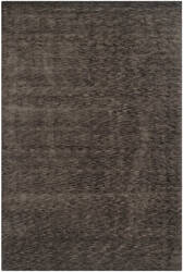 Safavieh Mirage Mir635a Charcoal Area Rug