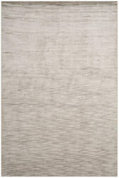 Safavieh Mirage Mir635d Moon Beam Area Rug