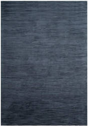 Safavieh Mirage Mir635n Navy Area Rug