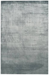 Safavieh Mirage Mir637a Rock Area Rug