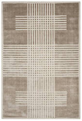 Safavieh Mirage Mir650b Brown Area Rug