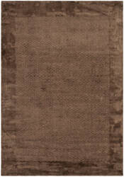 Safavieh Mirage Mir721d Brown Area Rug