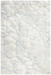 Safavieh Mirage Mir722g Turquoise - Ivory Area Rug