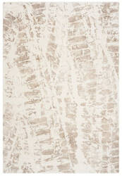 Safavieh Mirage Mir723d Ivory - Brown Area Rug