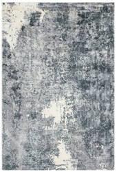 Safavieh Mirage Mir724b Ivory - Grey Area Rug