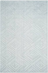 Safavieh Mirage Mir852b Blue Area Rug