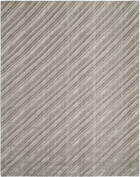 Safavieh Mirage Mir853a Grey Area Rug
