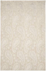 Safavieh Mirage Mir855a Grey Area Rug