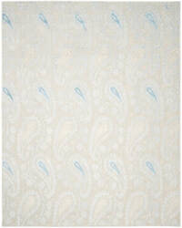 Safavieh Mirage Mir855c Light Blue Area Rug