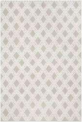 Safavieh Mirage Mir901a Silver - Ivory Area Rug
