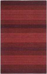Safavieh Marbella Mrb275a Red Area Rug