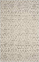 Safavieh Marbella Mrb312c Light Brown - Ivory Area Rug