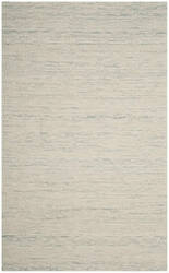 Safavieh Marbella Mrb353b Light Blue - Ivory Area Rug