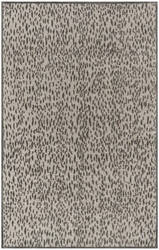 Safavieh Marbella Mrb657e Light Grey - Dark Grey Area Rug