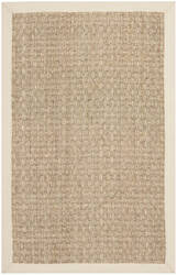 Safavieh Martha Stewart Msj2511a Wheat Area Rug