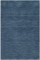 Safavieh Martha Stewart Msj4031d Ink Area Rug